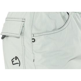 E9 M's Montone Pants ice